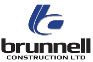 Brunnell-Logo
