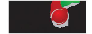 Chow-Logo