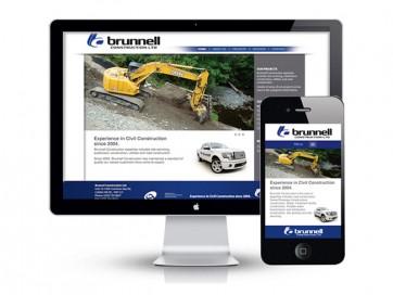 Brunnell